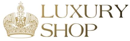Luxury Shop